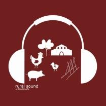rural-sound. jpg