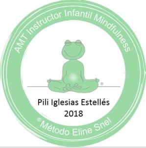 Pili Iglesias Estellés